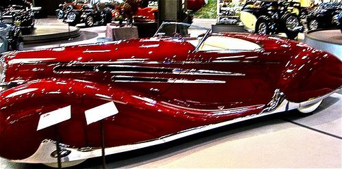 2012-12-03-car.jpg