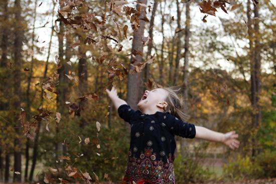 2012-12-03-firecracker_leaves.jpg