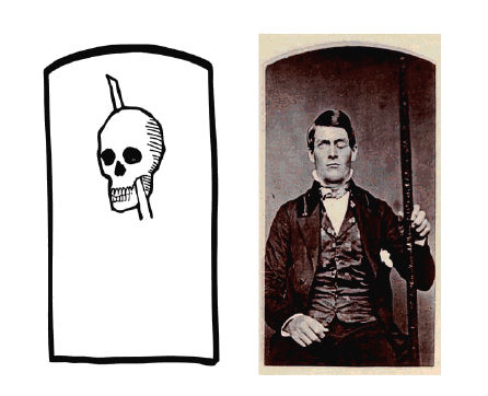 2012-12-03-phineasgage