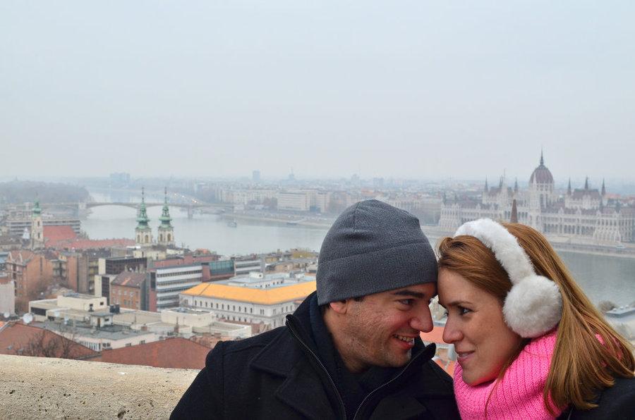 2012-12-04-Budapestwinter.jpg