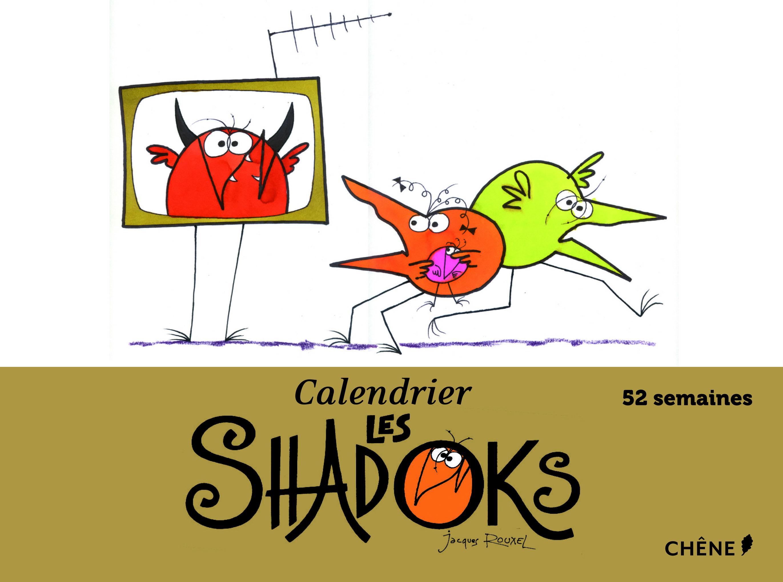 2012-12-04-Couv_Shadoks_300dpi_CMJN.jpg