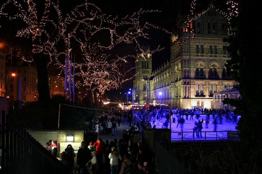 2012-12-04-Londonwinter.jpg