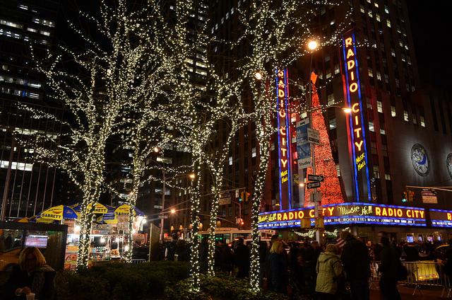 2012-12-04-NYCChristmas.jpg