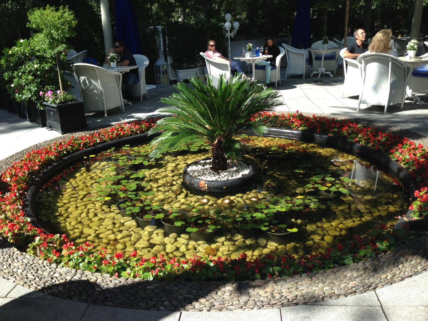 2012-12-04-Ritzgarden.JPG
