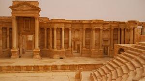2012-12-04-SandsofPalmyra2.jpg
