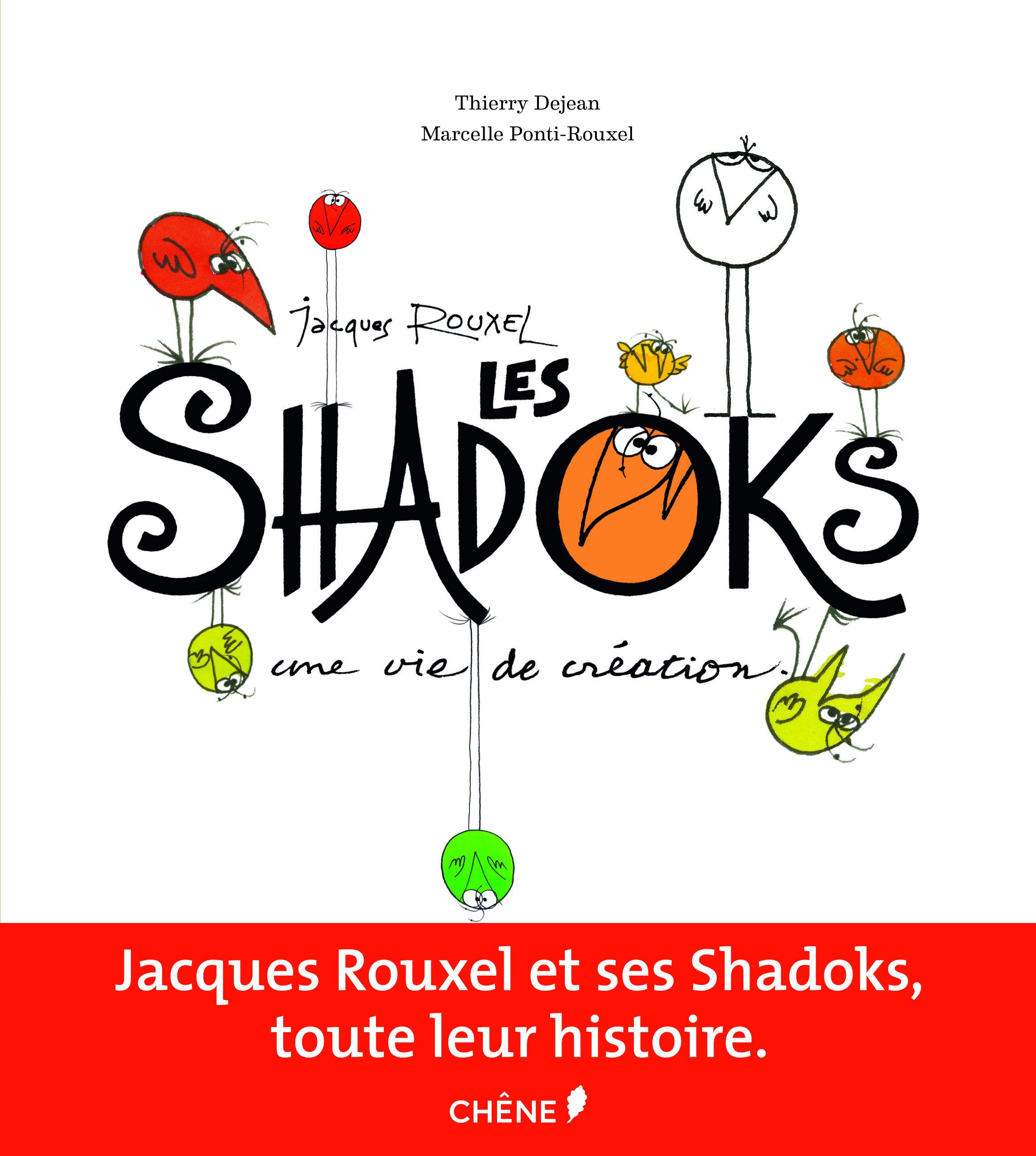 2012-12-04-Shadoks_bandeau_PF_300dpi_CMJn.jpg