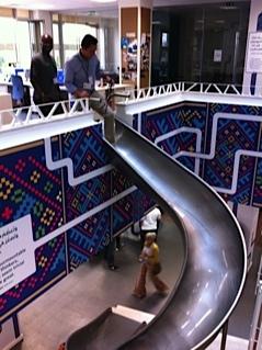 2012-12-04-Slide.jpg