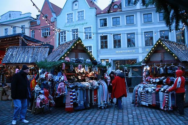 2012-12-04-TallinnChristmasmarket.jpg