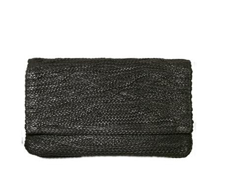 2012-12-04-bags-jayahrLVR.jpg