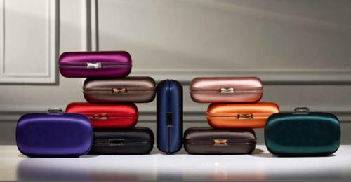 2012-12-04-bags-lancelsatine.jpg