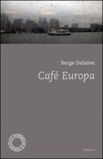 2012-12-04-cafe_europa_fx_huffpost.jpg