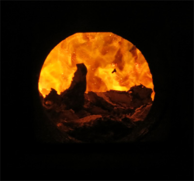 2012-12-04-coal.jpg