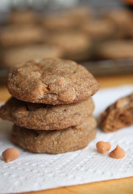 2012-12-04-ginger_butterscotch_cookies_thumb.jpg