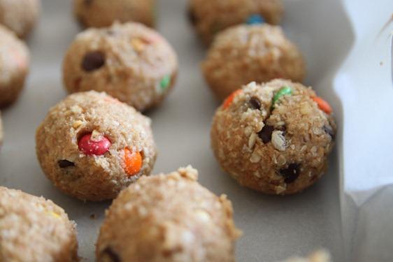 2012-12-04-monster_cookie_dough_bites_thumb.jpg