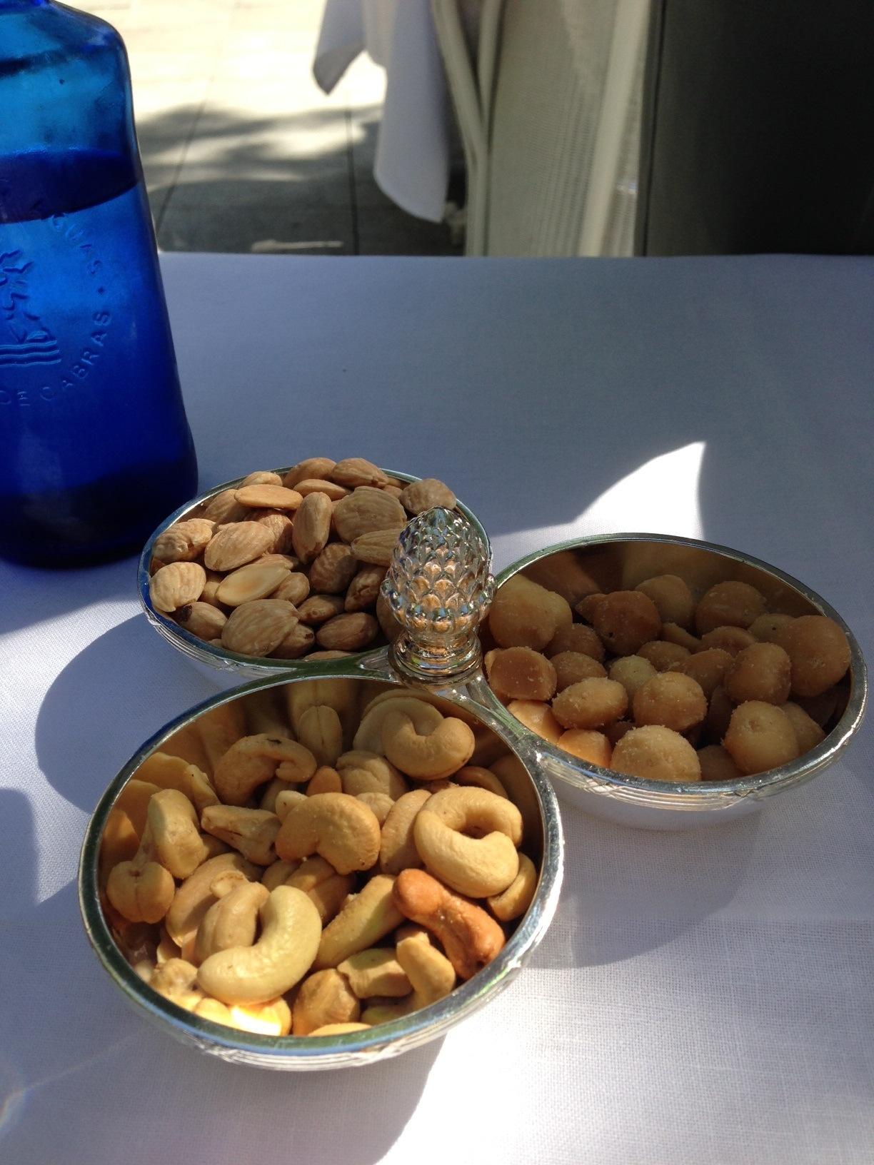 2012-12-04-nuts.jpg