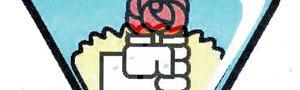 2012-12-04-portada_vieta3dic.jpg