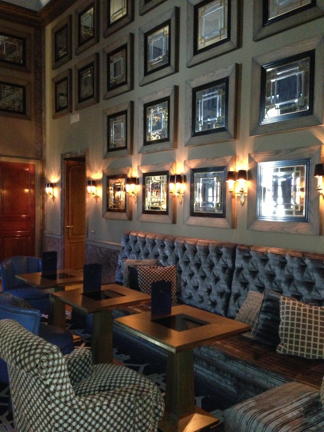 2012-12-04-restaurant.jpg