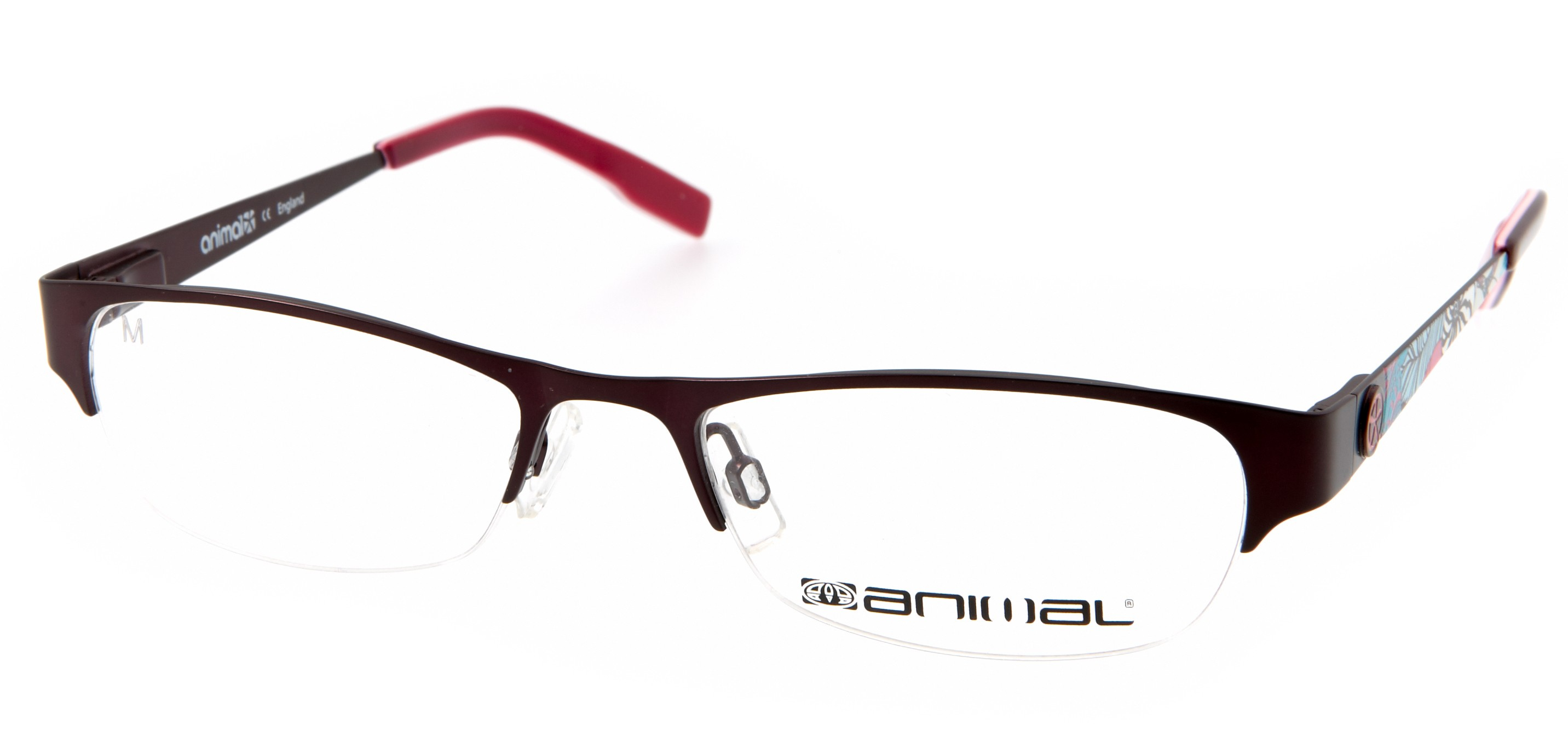 Rimless Glasses For Small Faces : Frames That Suit Your Face Shape HuffPost UK