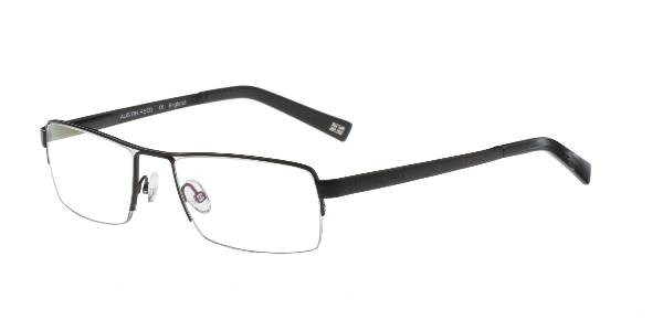 Frames That Suit Your Face Shape Huffpost Uk