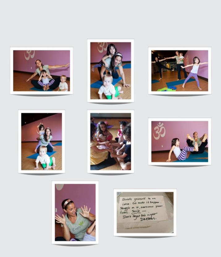 2012-12-05-Image2.jpg