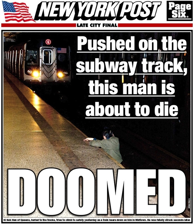 2012-12-05-NYPostDoomedcover2.jpg