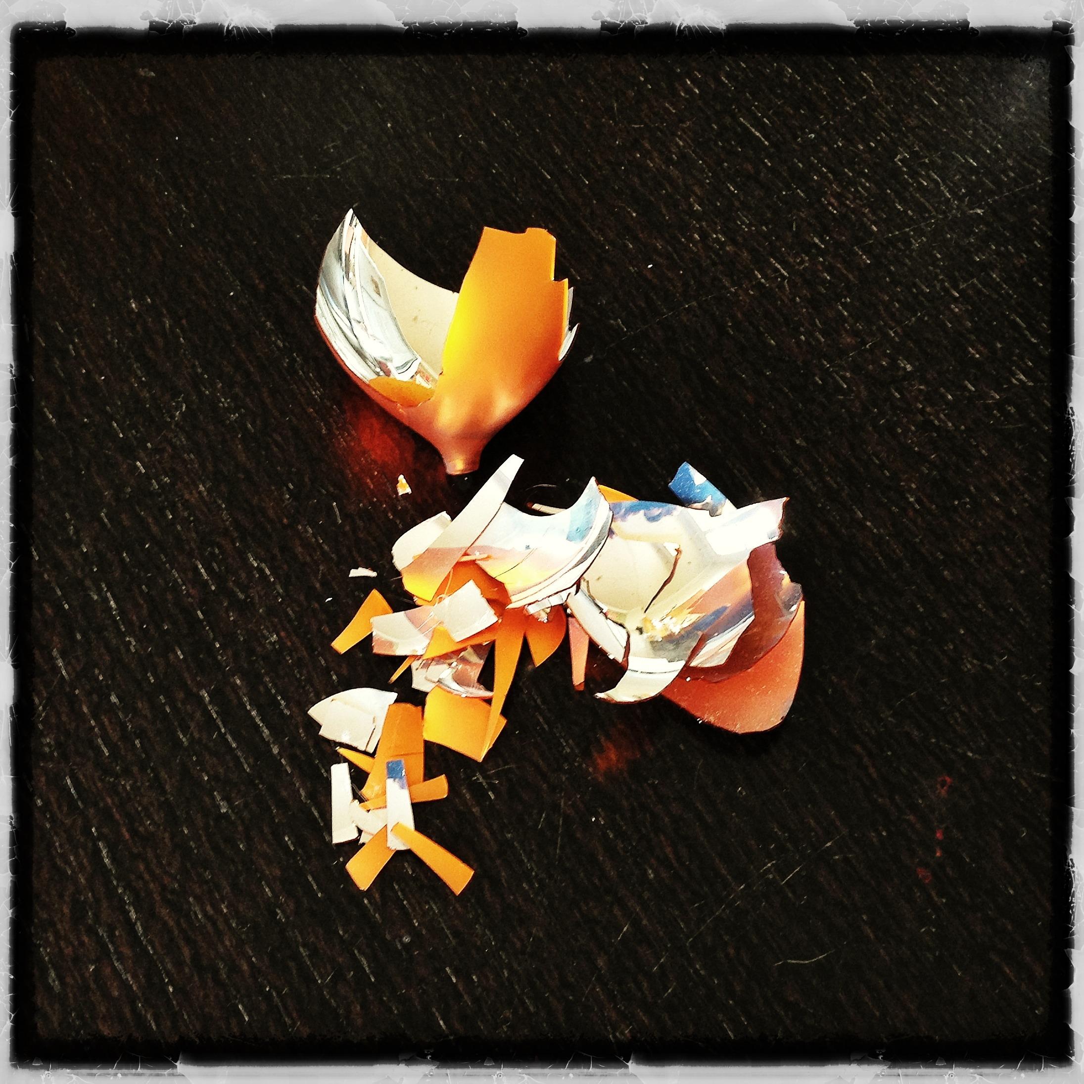 2012-12-05-Ornamentbroken.jpg