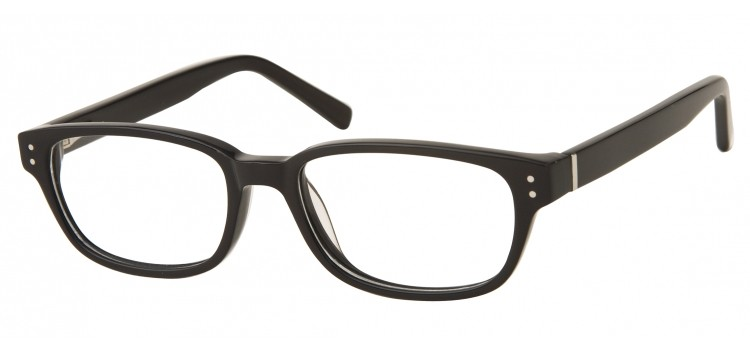 Eyeglass Frames for Long Narrow Face