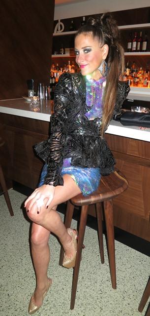 2012-12-05-StacyEngmanatFloridaCookery.JPG