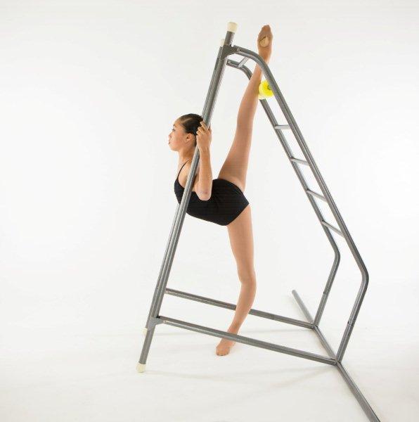 2012-12-05-StretchGym25.jpg
