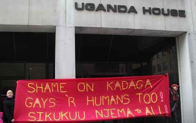 2012-12-05-UgandaMissionNYCProtest.jpg