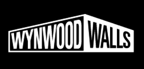 2012-12-05-brooklynstreetartwynwoodwallslogo.png