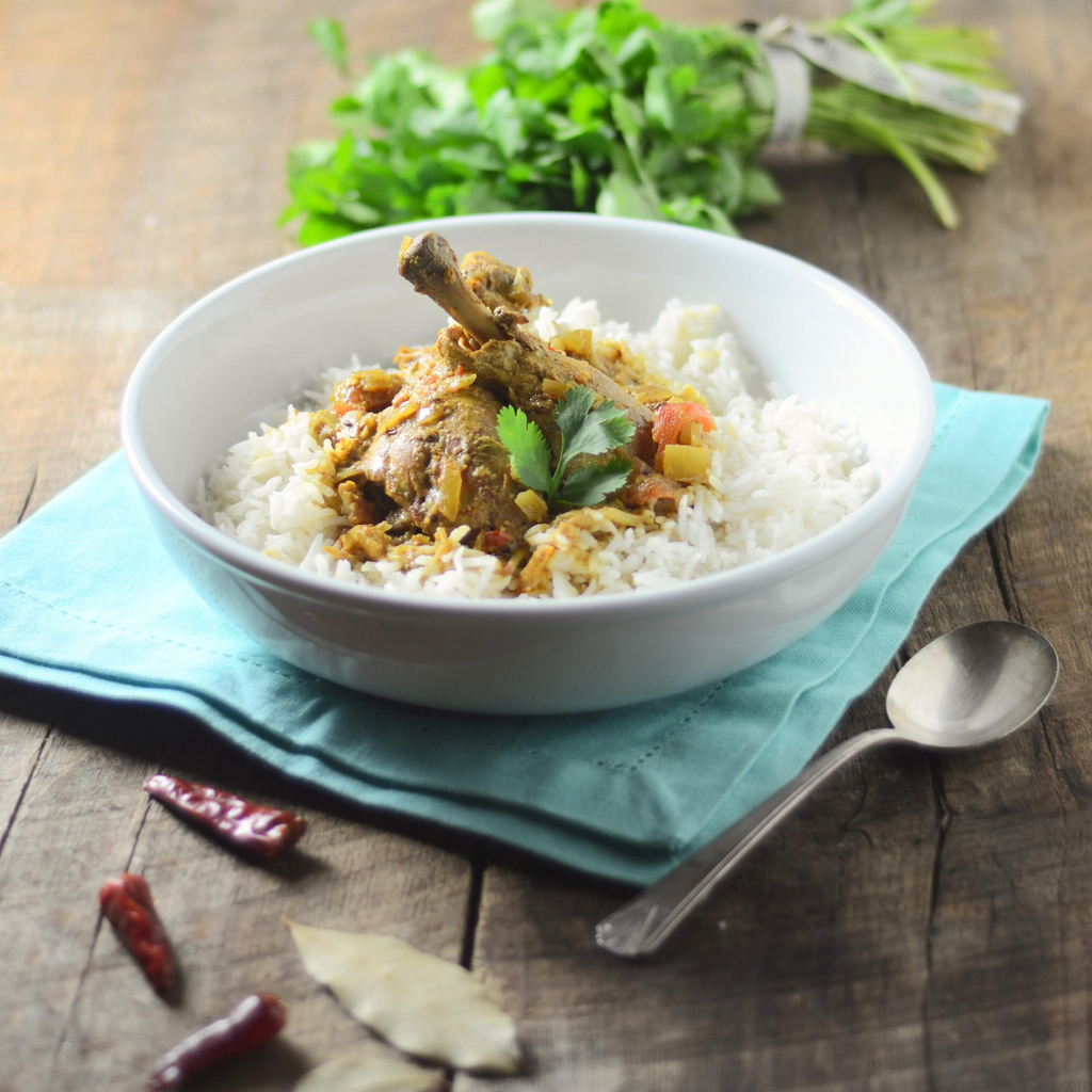 2012-12-05-chickencurry.jpg