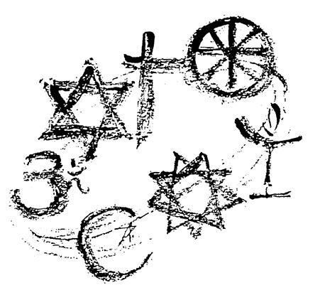 2012-12-05-interfaith.jpg