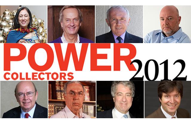 2012-12-05-power2012_collectors.6.jpeg