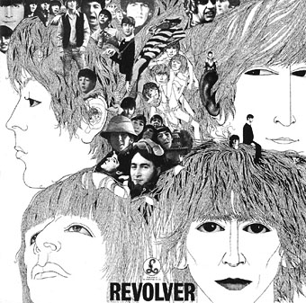 2012-12-05-revolver.jpg