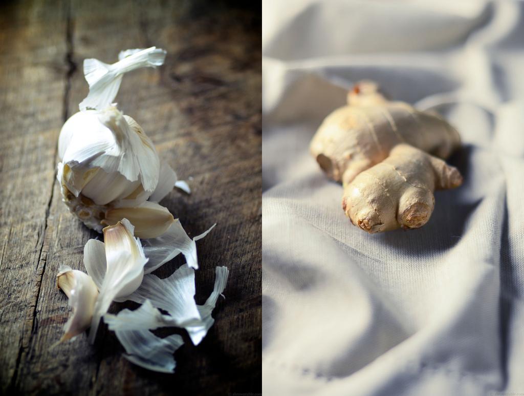 2012-12-05-spices1.jpg