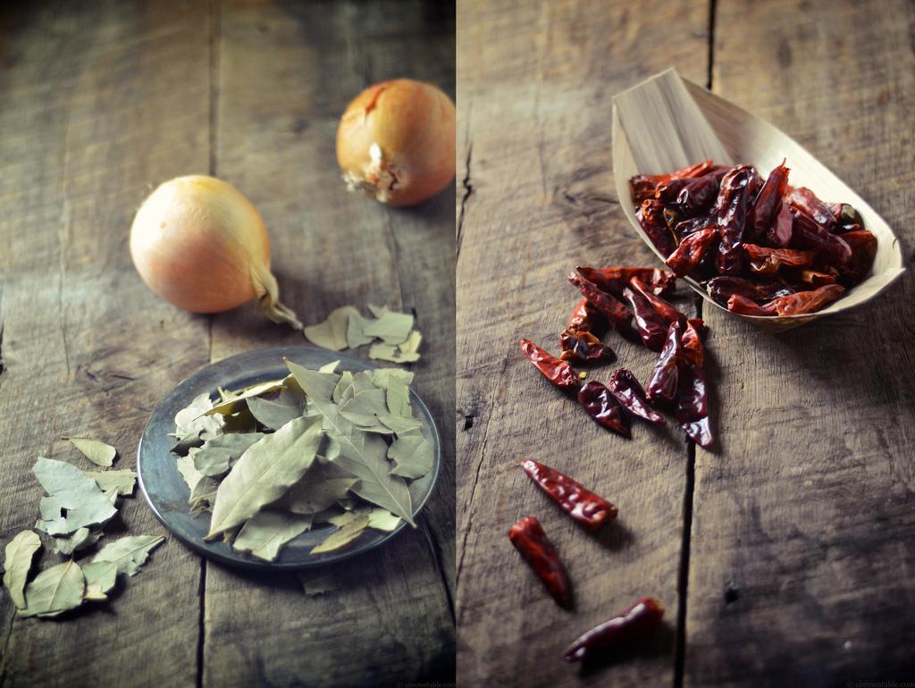 2012-12-05-spices2.jpg
