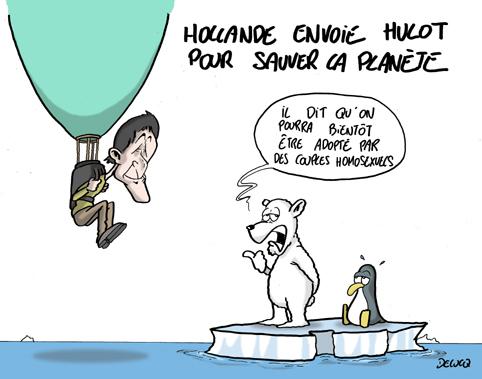 2012-12-06-121207_delucq_sauveteur_pt.jpg