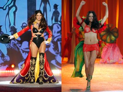 2012-12-06-AdrianaLima.jpg
