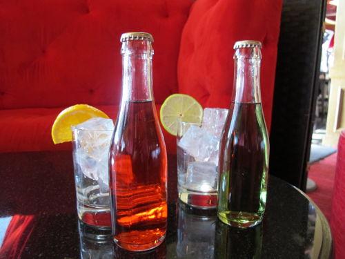 2012-12-06-Duet_Bottles.jpg