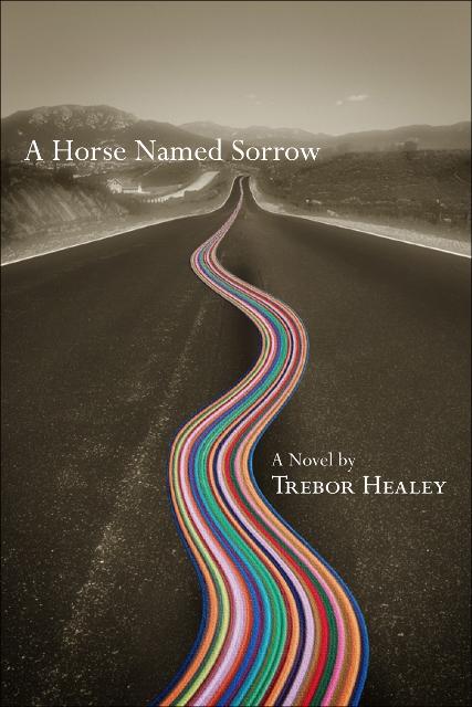 2012-12-06-Horsecover427x640.jpg