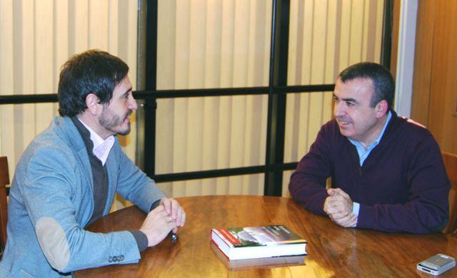 2012-12-06-LorenzoSilvaySantiagoVelzquez.jpg