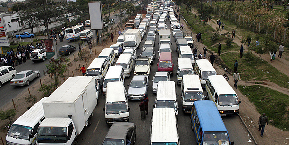 2012-12-06-Nairobitrafficjam.jpg