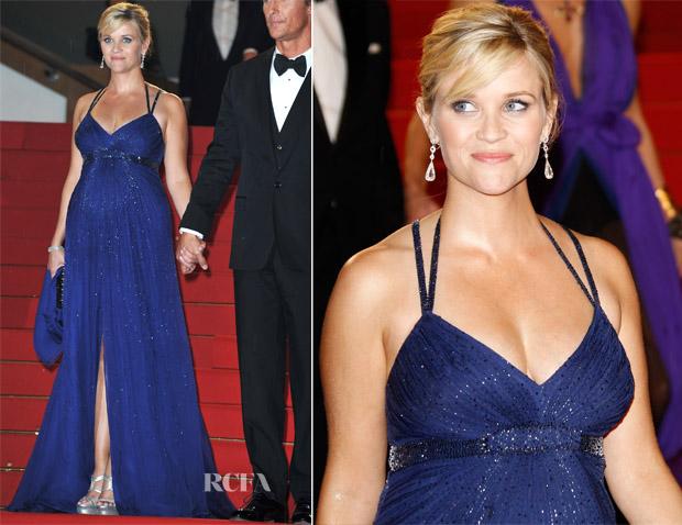2012-12-06-ReeseWitherspooninVersace.jpg