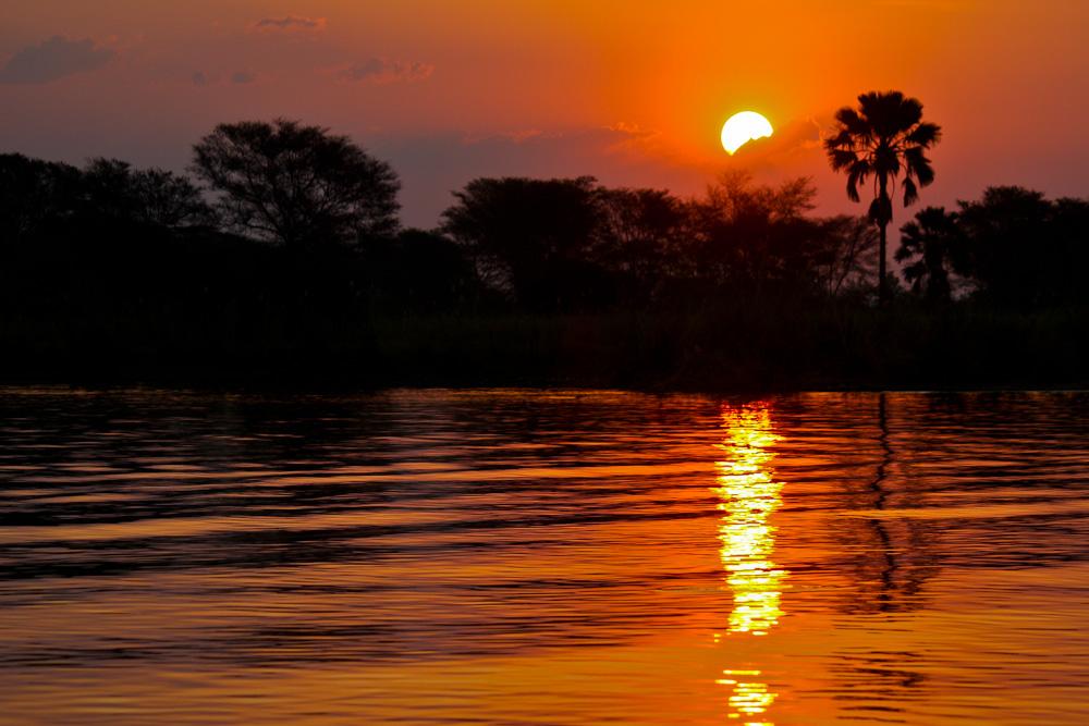 2012-12-06-SunsetoverRiverShire.jpg