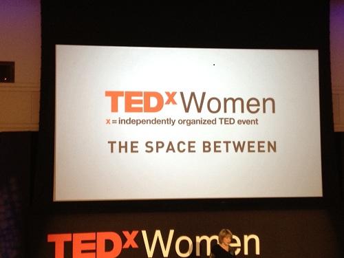 2012-12-06-TedxWomenDC2012brandingphotowPatMitchellII.jpg
