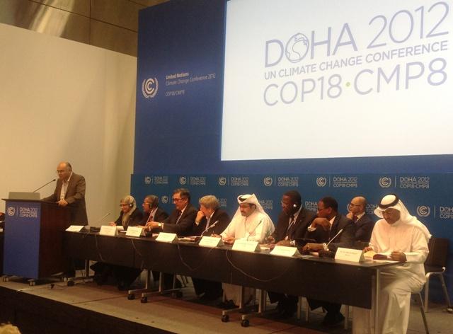 2012-12-06-costaricaworldbankb.JPG