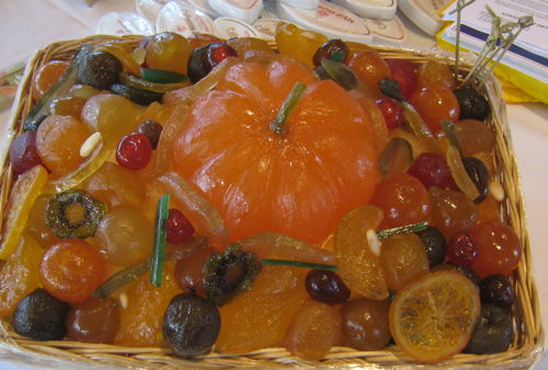 2012-12-06-dryfruit.JPG