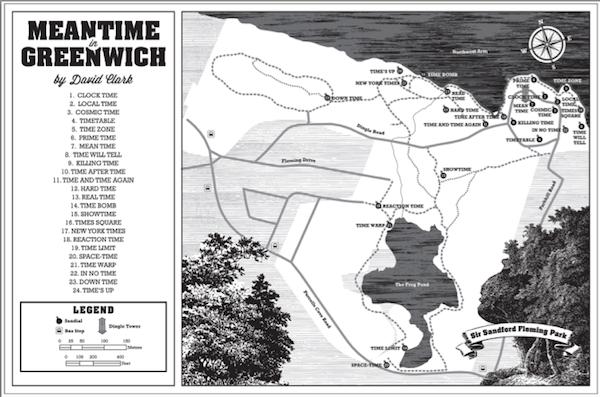 2012-12-06-greenwich.jpg
