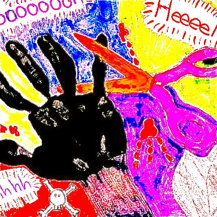 2012-12-06-kidsart.jpg